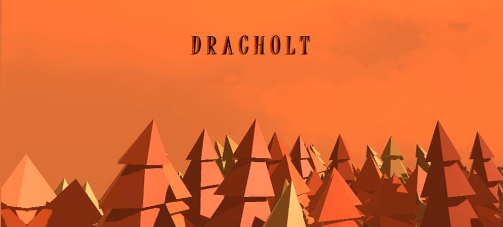 Dracholt
