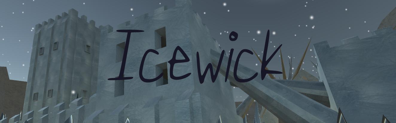 Icewick