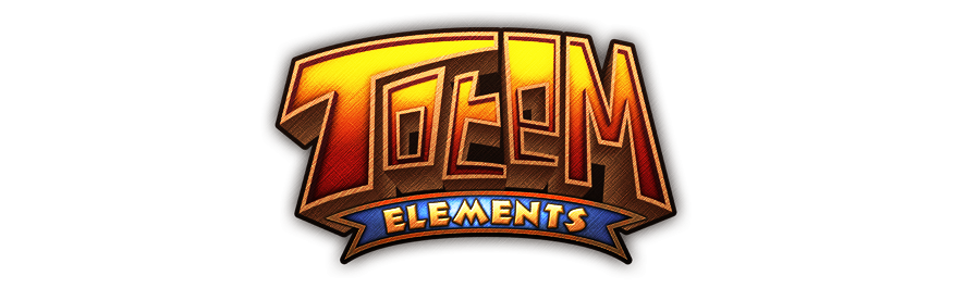 Totem Elements