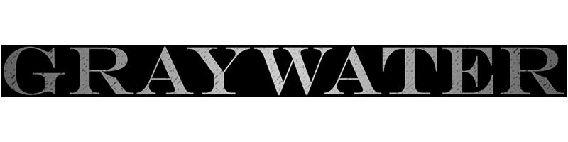 Graywater
