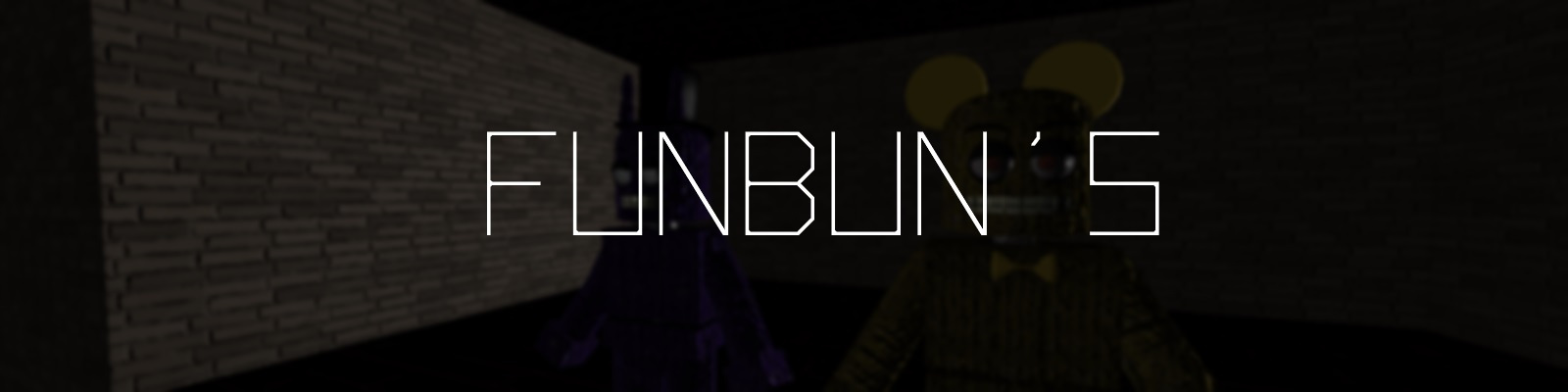 Funbun's: Chapter One