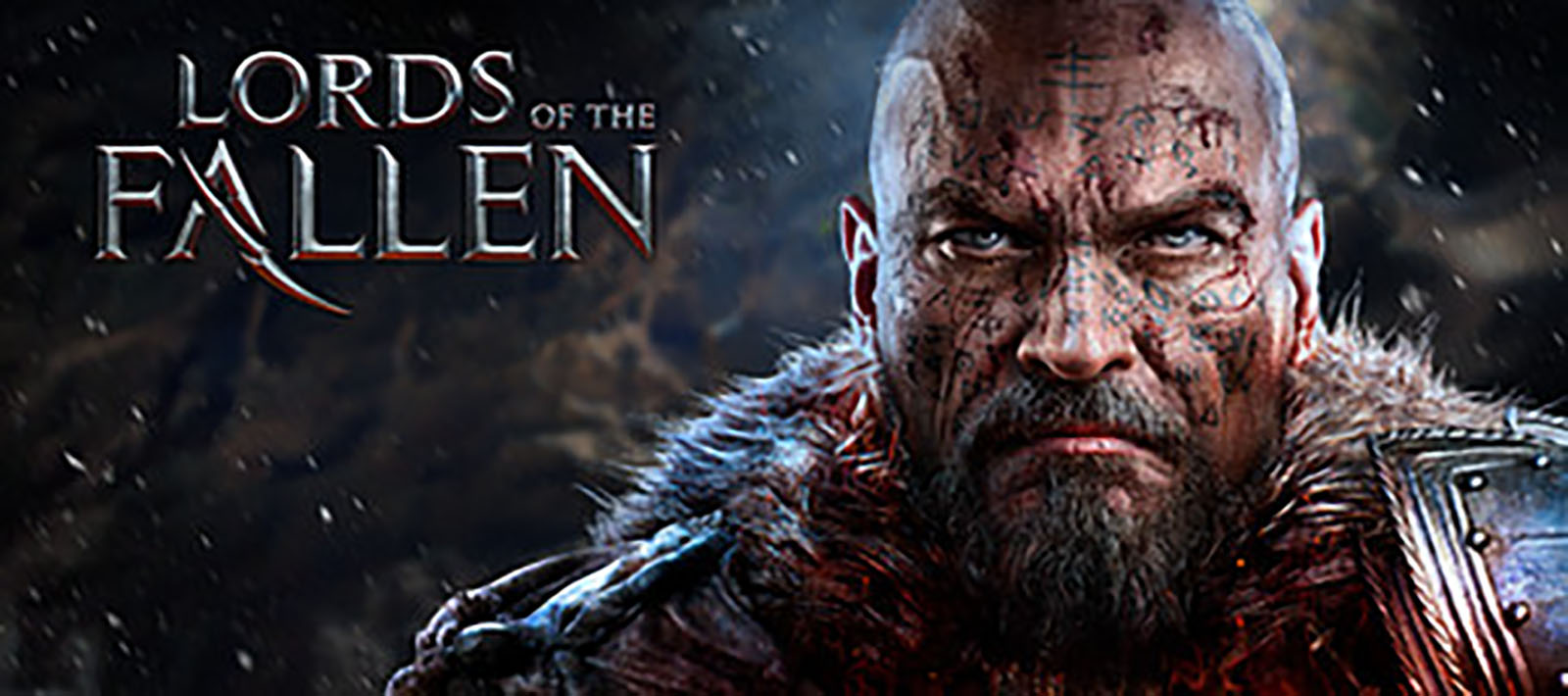 Lords Of The Fallen™ - GOTY