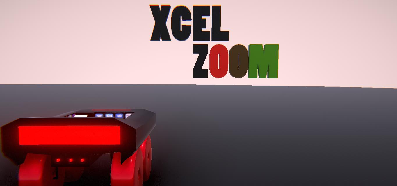 Xcel Zoom Beta