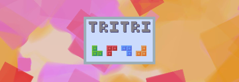 Tritri
