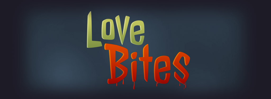Love Bites (beta)