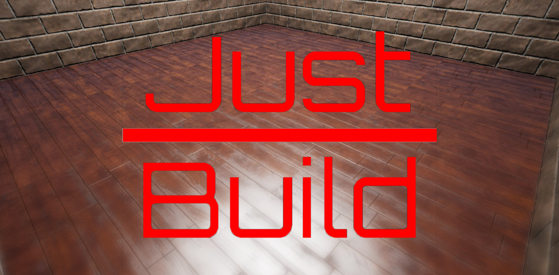 Just Build Prototype