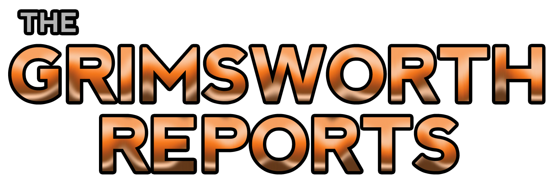 The Grimsworth Reports: Woodfall