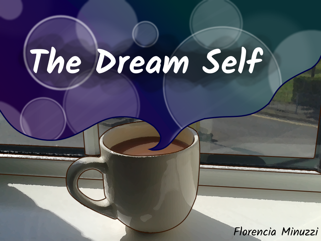 The Dream Self