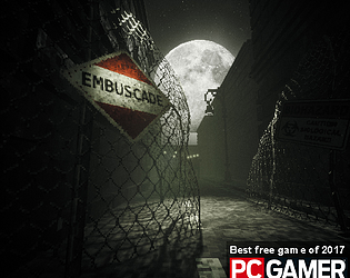 Embuscade [Free] [Other] [Windows]