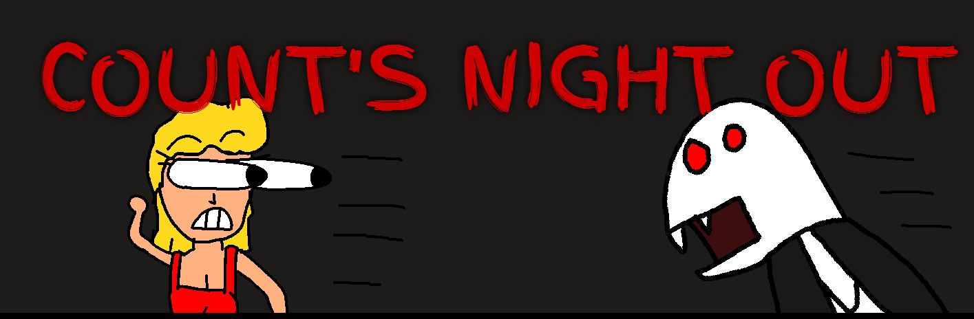 Count's Night Out