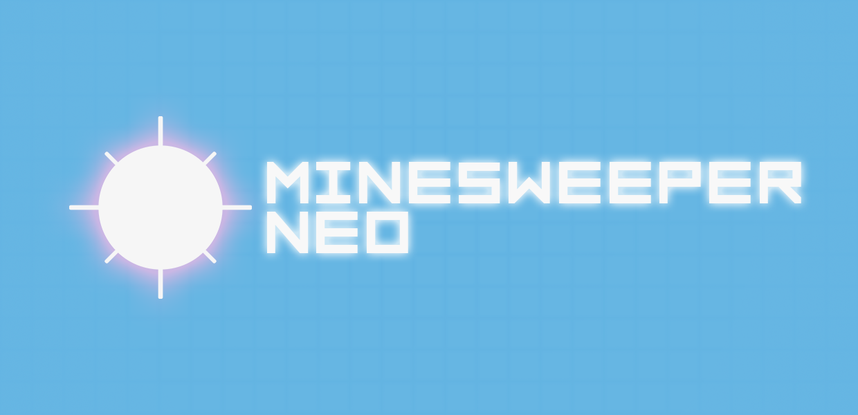 Minesweeper Neo