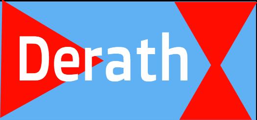 Derath