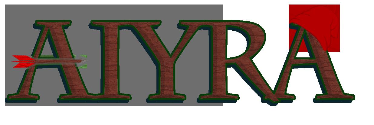Aiyra