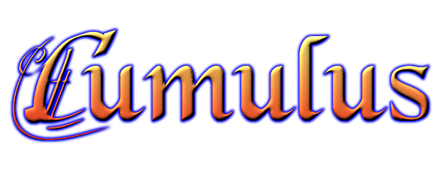 Cumulus - IGMC 2017