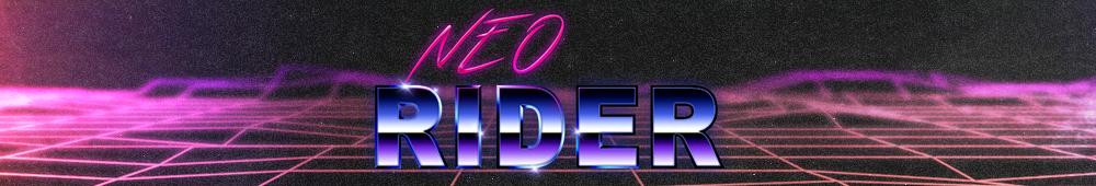 Neo Rider