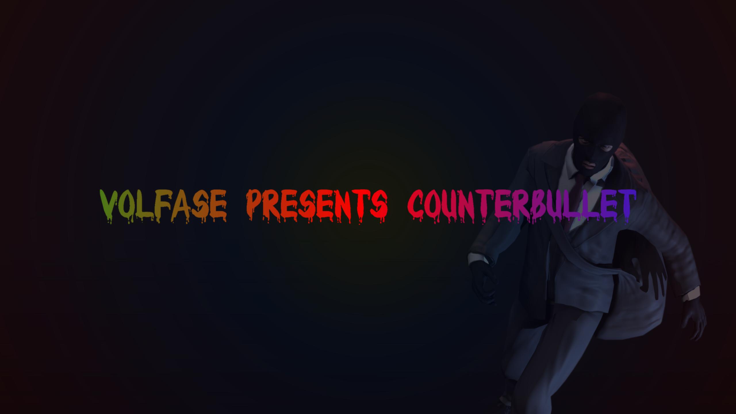 counterbullet