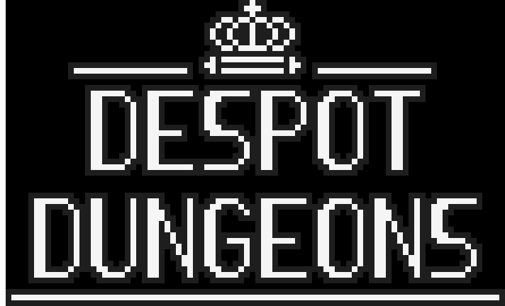 Despot Dungeons