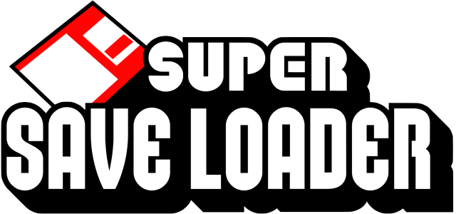 Super Save Loader
