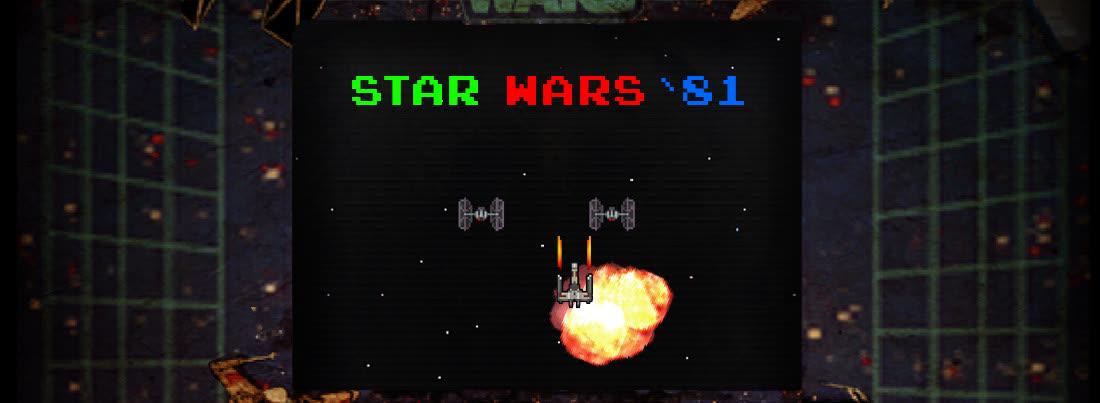 Star Wars '81