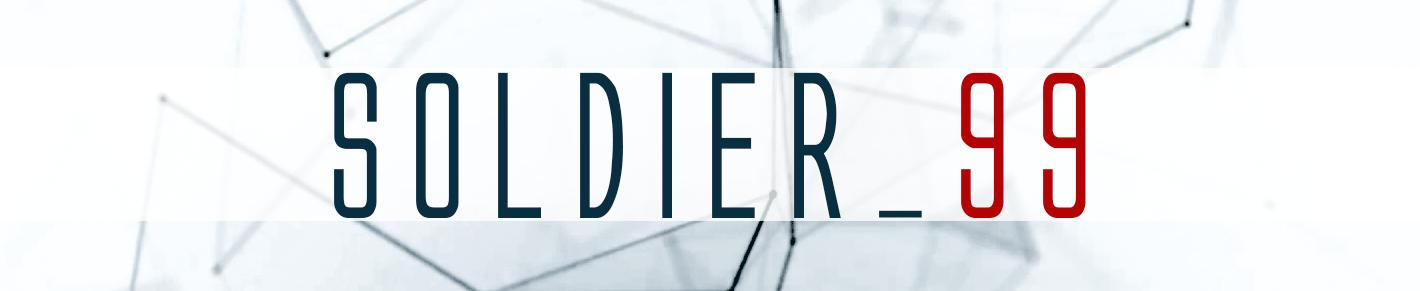 SOLDIER_99