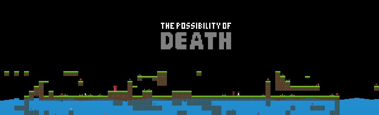 The Possibility Of Death