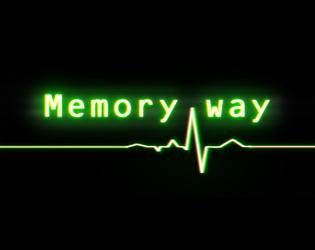 Memory Way