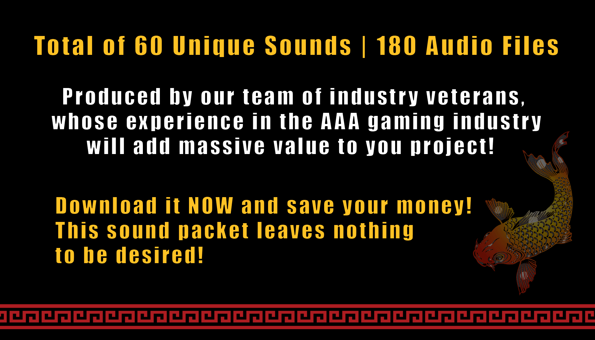 CHINA SLOT GAME SOUND PACK - Royalty Free Music and Sound Effects by  Fusehive com