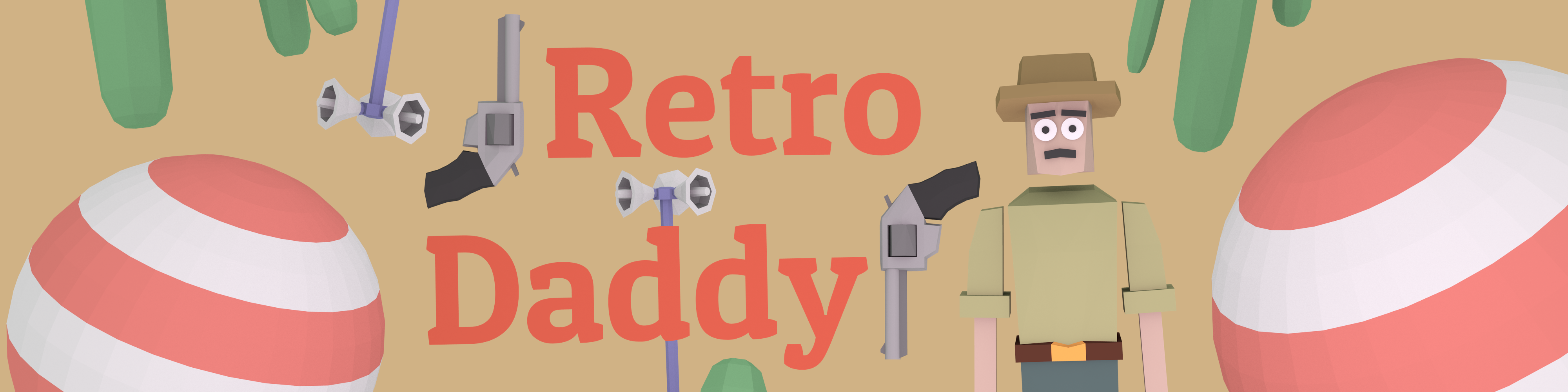 RetroDaddy