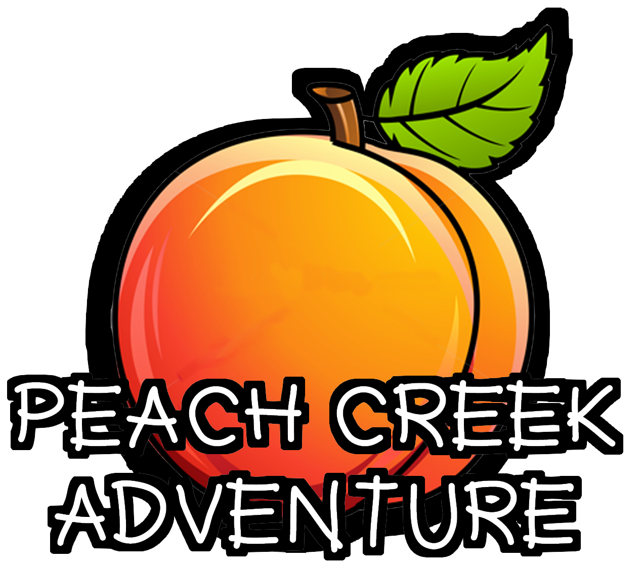 peach creek buddhist personals View the profiles of people named got in peach join facebook to connect with got in peach and others you may know facebook gives people the power to.