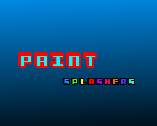Game Maker Studio 2 Github