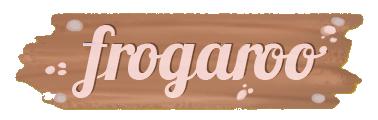 FrogarOO