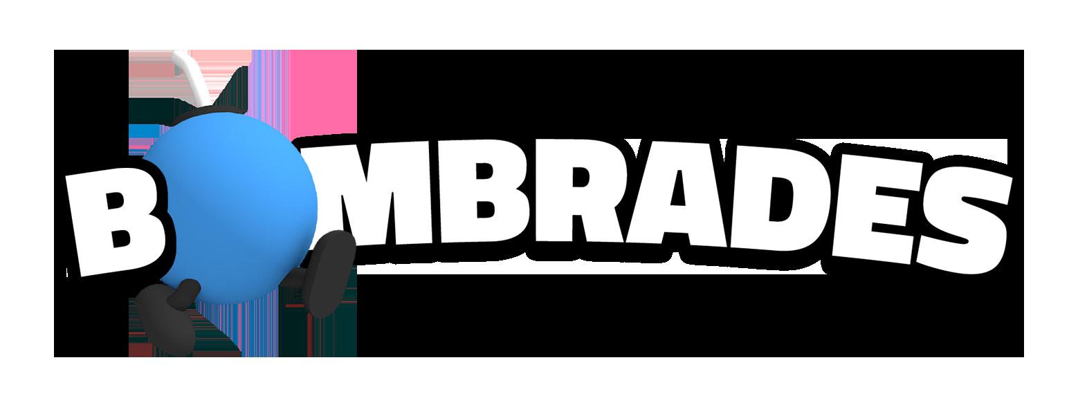 Bombrades