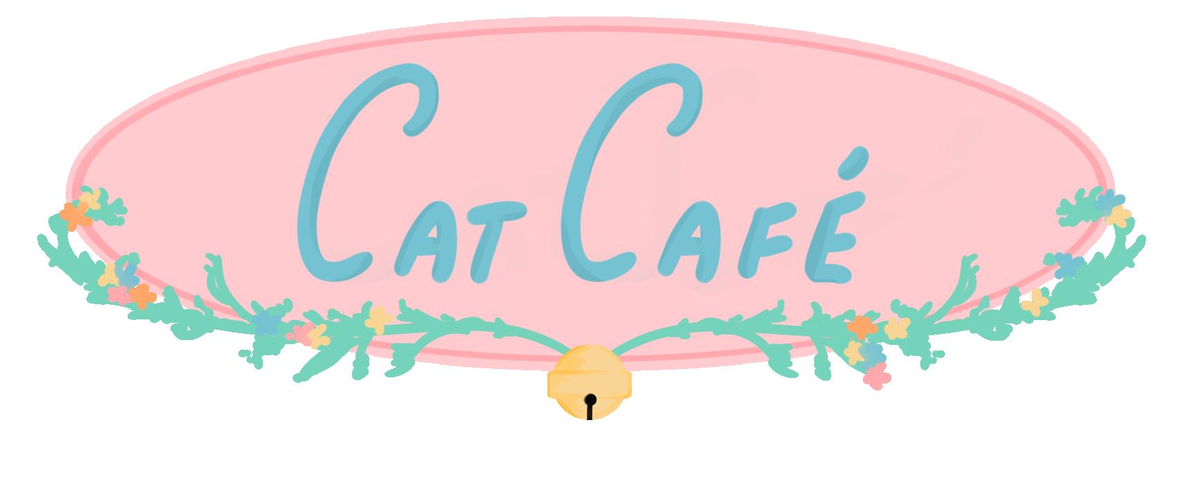 Cat Cafe 5000