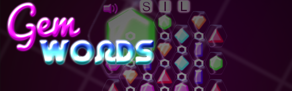 GemWords