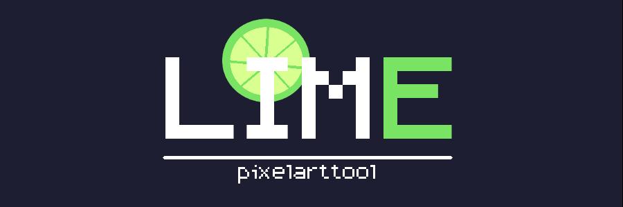 LIME 1.0.0.3
