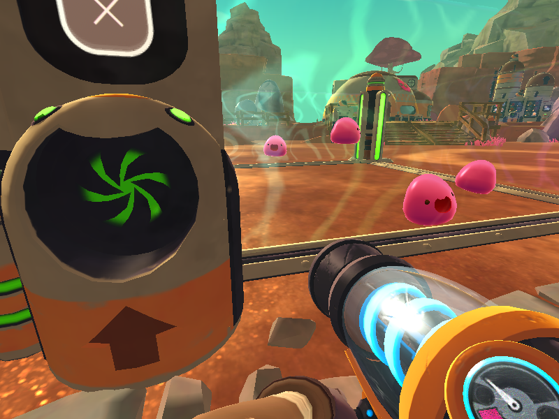 slime rancher inventory editor