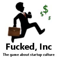 F*cked, Inc