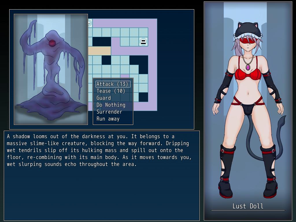 Amanda cerny nude hd