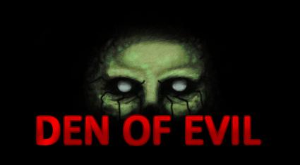 Den of Evil