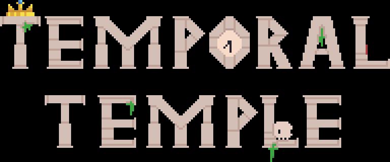 Temporal Temple