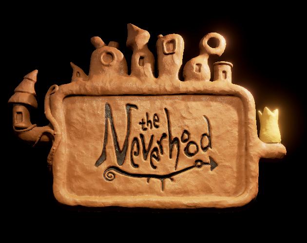 the neverhood download