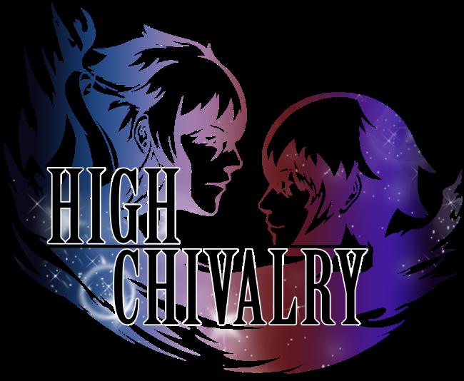 High Chivalry