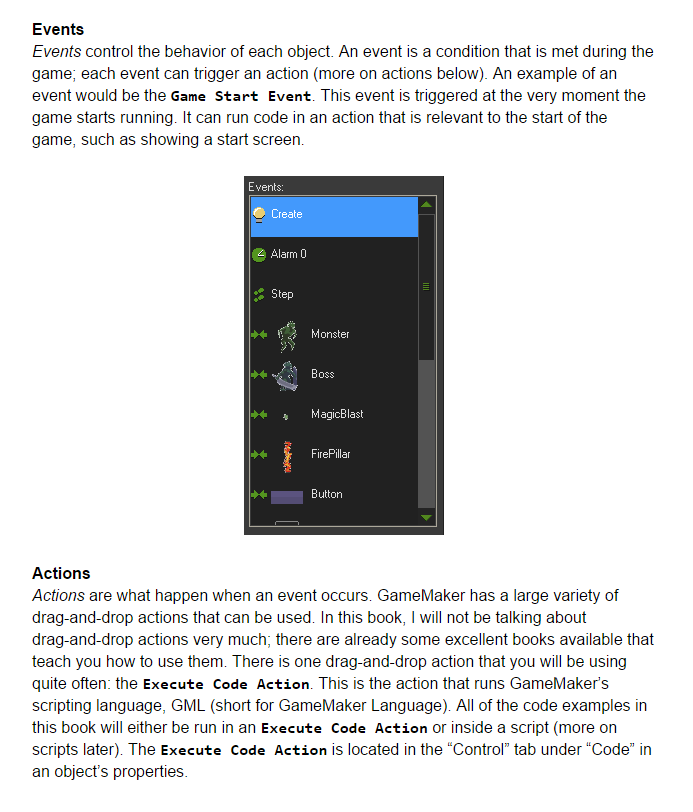 Game Maker Studio 1.4 Multiplayer