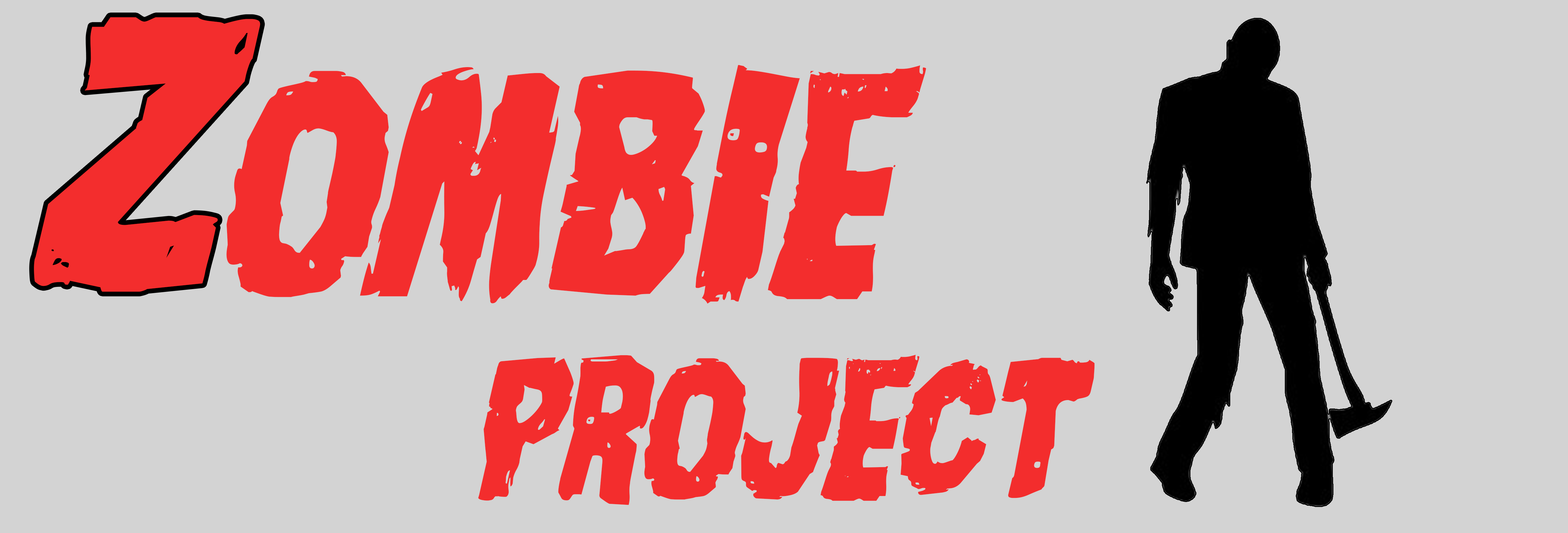 Zombie Project