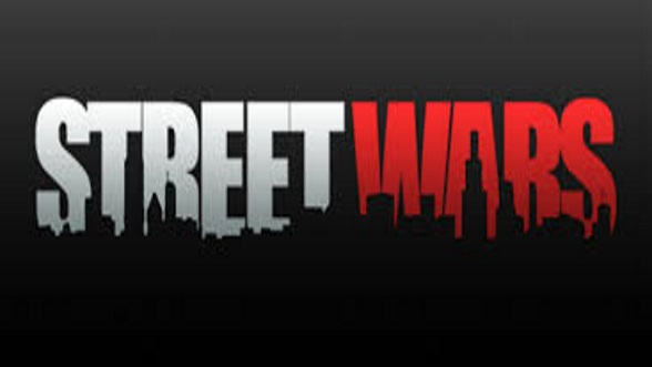 Street Wars Online Beta