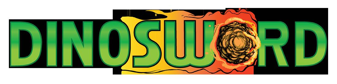 Dinosword