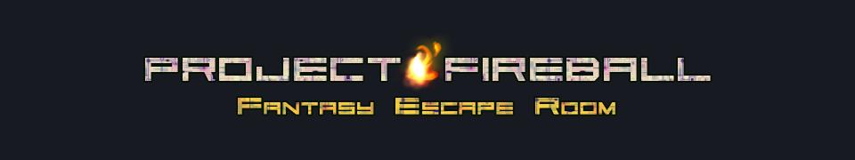 Project Fireball
