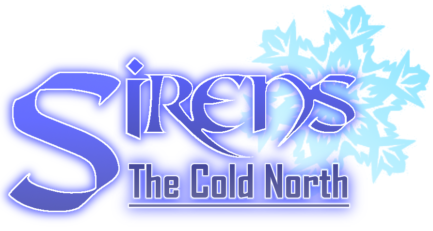Sirens: The Cold North