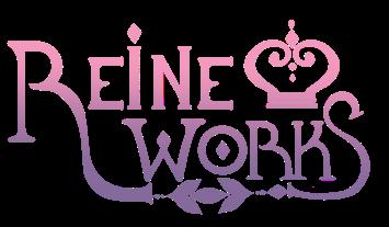 Patreon Builds - Reine Works
