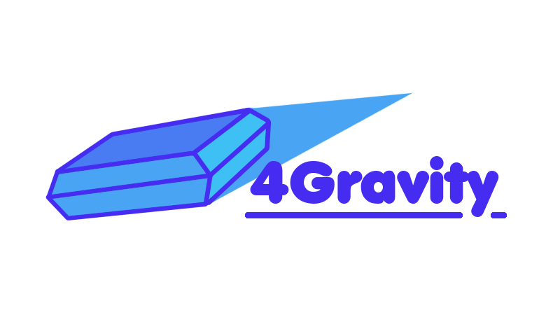4Gravity
